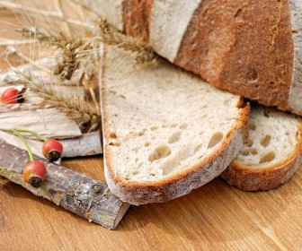 znaczenie interpretacji snu Krojenie chleba we śnie