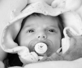 znaczenie snu Sen o kocie Narodziny chłopca