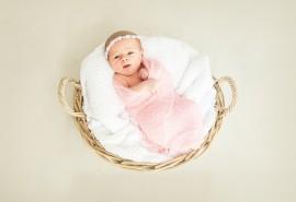 znaczenie snu Narodziny dziewczynki