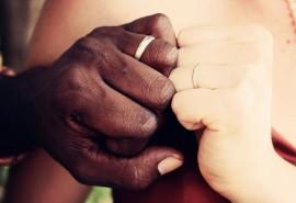 sennik Obrączka ślubna