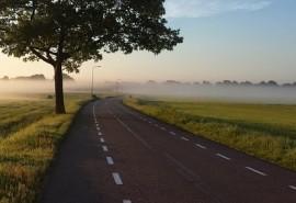 sennik wskazywanie drogi