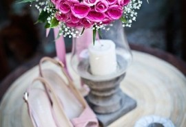 sennik Uroczystość weselna